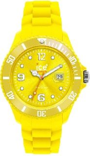 ЧАСОВНИК ICE-WATCH SI.YW.B.S.09 BIG